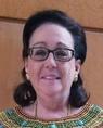 Patricia Facquet PhDc MSPH MEdN RN