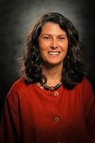 Irene Felsman DNP MPH RN