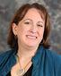 Lisabeth Searing PhD RN