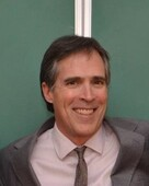 Mark Siemon PhD RN PHNA-BC CPH