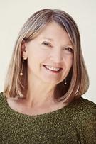 Julie C. Jacobson Vann PhD MS RN