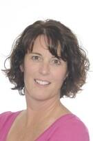 Maryellen D. Brisbois PhD RN PHCNS-BC